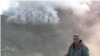 Россия могла бы добывать треть всего рения в мире из газов в кратере вулкана Кудрявый
