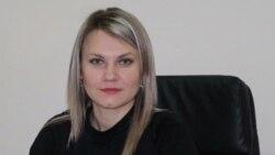 Interviu cu Nina Cereteu, primarul orașului Drochia