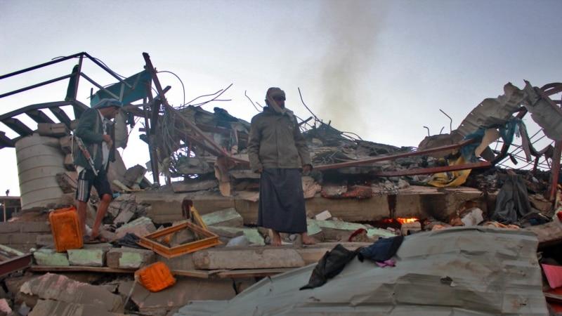 اتحادیه اروپا و سازمان ملل خواستار تسهیل کمکرسانی به یمن شدند
