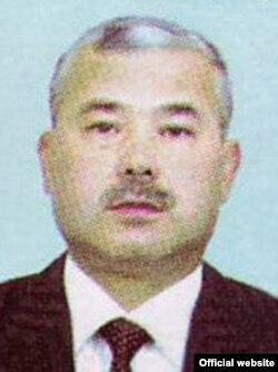 Саиди Ёқубзод
