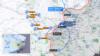 400 тисяч жителів Донбасу ще 5 днів будуть без води – «Вода Донбасу» (рос.)