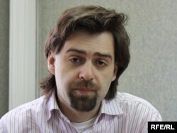 Nicu Popescu
