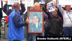 """""""Titova istorijska greška to što je, kao i sve velike vođe iz prošlosti, vjerovao da je besmrtan"""": Kurspahić"""