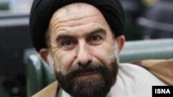 محمد بزرگواری