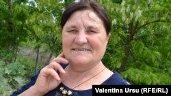 Анна Ротару