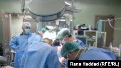 Оказывается, французские врачи еще полгода назад успешно имплантировали человеку искусственный бронх