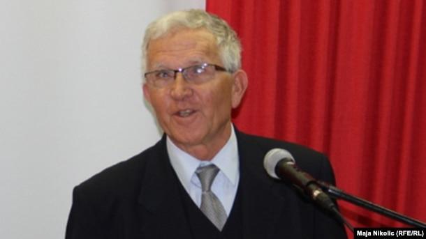 Kasim Trnka