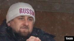 Chechnya's Moscow-backed president, Ramzan Kadyrov, has seen his already considerable power augmented lately.