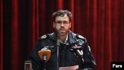 سعید منتظرالمهدی میگوید، هر زمان نیروهای پلیس «اراده» کردهاند، سینماگران ایرانی «پای میز حاضر بودند».