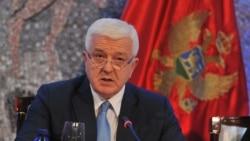 Premijer Marković i izraz 'solidan'