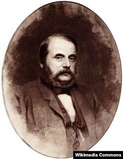 İvan Goncharov