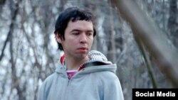 Рәдиф Кашапов