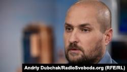 Олександр Білецький, військовий експерт