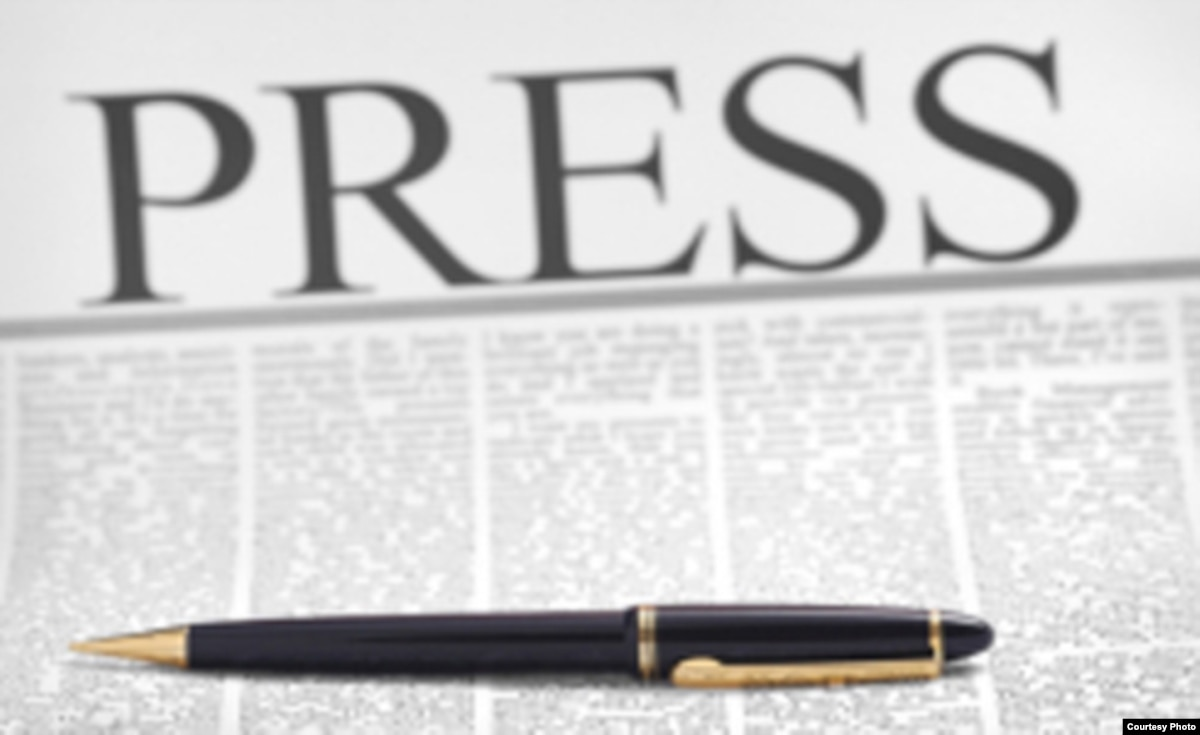 Зеленский обещает избирателям ничего не обещать – мировая пресса