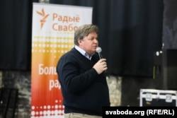 Павал Церашковіч
