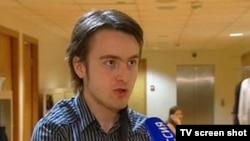 Даниил Трифонов