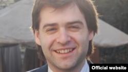 Ніку Попеску