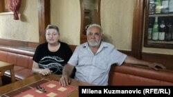 Smiljana Milan Petrović: Zgroženi smo pustupcima mladih ljudi