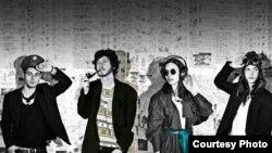 КОАЛА ВОИС, музичка група од Словенија.