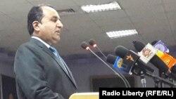 سادات: تلاش میکنیم تا کارهای بیشتر برای جوانان انجام داده شود.