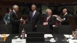 Косово поблиску до ЕУ