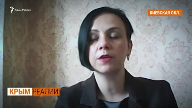 Горные реки пересохли. Что происходит в Крыму? | Крым.Реалии ТВ (видео)