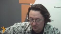 Іван Миколайчук – сучасний український кінорежисер (II)