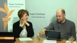 Путін воює за «русский язык», а Янукович «за газ» – блогер Михельсон