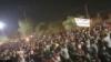 د ایران خوزستان کې مظاهرې؛ اوس یې تر ډېره سیاسي بڼه خپله کړې