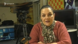 «Լոռի TV»-ն մտադիր է դատարանում վիճարկել ՀՌՀ-ի անցկացրած մրցույթի արդյունքները