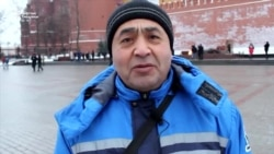 Азимовдордун атасы Путинге кайрылды