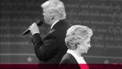 """Все, что нужно знать о """"самых грязных выборах"""" в истории США"""