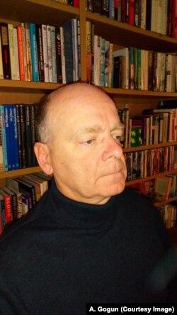 Клаус Шмидер