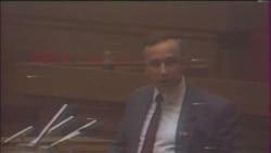 Navumchyk 1991 - 11