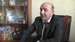 Назари 5 сардабир ба вазъи матбуоти Тоҷикистон