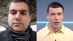 Зачем Пашинян говорит о досрочных выборах в Армении