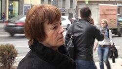 Нужно ли наказывать в уголовном порядке за отрицание итогов крымского референдума?