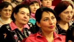 Казанда Каюм Насыйриның 190 еллыгы билгеләнде