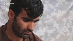 Под тортура на талибанците: Приказната на војникот кој се моли да умре