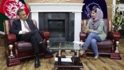 د کابل ښاروال: د ښارد بې پلانه پراختیا مخه به ونیسم