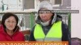 Мэр Якутска удивила жителей России