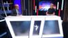 Հայաստանը կարող է ՀՕՊ համակարգեր խնդրել Ֆրանսիայից, կարծում է Ստյոպա Սաֆարյանը