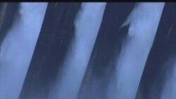 Nesreća na najvećoj ruskoj hidroelektrani