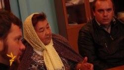 Казанда чиркәү чарасына җыелган керәшеннәр татар булуларын кире какты