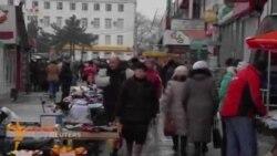 Киев ва жангарилар бир-бирини сукунат кунини бузганликда айбламоқда