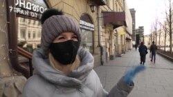 Достаточны ли карантинные меры властей России?