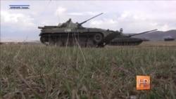 Армения оплачивает расходы российской военной базы