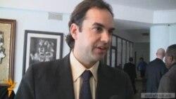 ԱՄՀ. «Տնտեսական բարեփոխումներ են անհրաժեշտ»