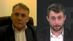 Руководитель аппарата СБУ о том, что известно о задержанных россиянах
