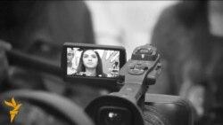 Retrospektiva 'Perspektive': Treća epizoda - Herceg Novi